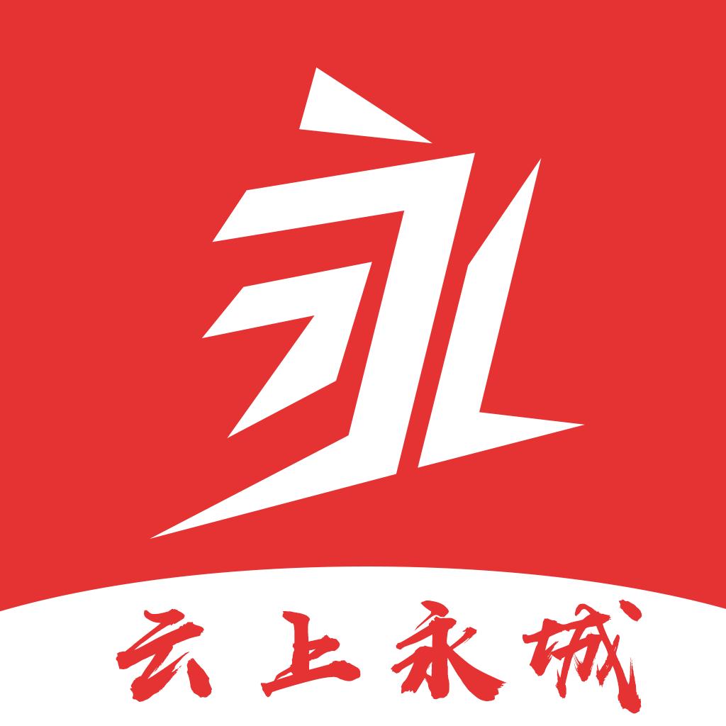 云上永城永城电视台民生频道直播v2.3.6安卓移动端