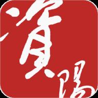 今日资阳网上政务服务大厅v1.1.2安卓版