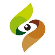 上犹县融媒体上犹新闻网2020安卓版v2.0.4安卓最新版