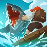Epic Raft木筏求生官方手游版v0.5.5安卓版