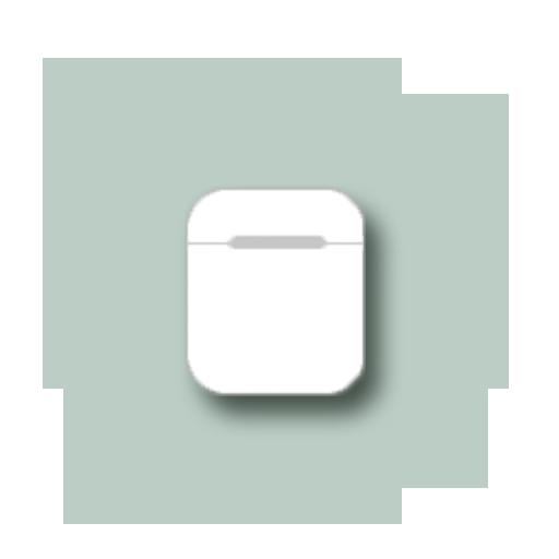 小米airpods显示电量破解版软件v1.0无广告清爽版