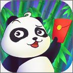 熊猫大亨红包版v1.0.2安卓版