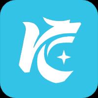 安卓版微信多功能辅助app破解版(优客助手)v5.8不用付费版