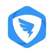 浙政钉2.0官方客户端v1.3.4最新版