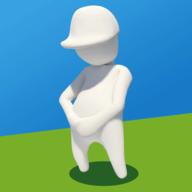 人类跌落梦境手游安卓正式版v1.0官方最新版