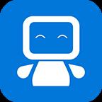 按键精灵手机网页抢单脚本免付费版v3.3.6最新版