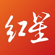 红星新闻电子版官方appv7.1.5安卓最新版