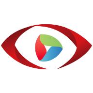 湖南平江广播电视台新闻客户端(今日平江)v1.0.0安卓客户端