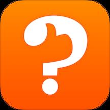 跟谁学教师端网课免费v4.3.2.2最新版