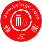 蝉友圈禅文化交流appv1.1.45安卓版