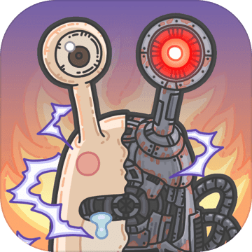 最强蜗牛无限金手指版v1.1.5最新版
