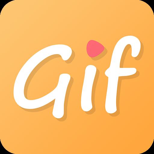 手机gif图制作一键生成v2.0.1免费版
