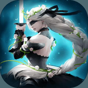 骑砍手游版猎手之王v1.0.0网易官方版