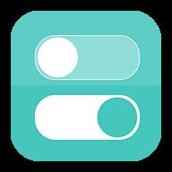 仿ios14小组件app安卓汉化版v1.4无