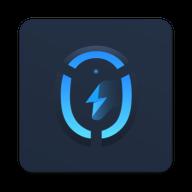 三代airpodspro电量查询神器安卓版v1.5.4固件升级版