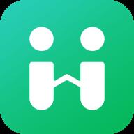 2020微信群资源分享平台官方最新版v1.1.3手机版