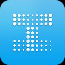 链工宝自动挂机刷课时脚本v1.0.83免费版