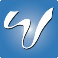 乌兰浩特电视台直播app下载(红城1947)v1.3.0官方客户端