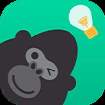 猩猩点灯知识付费赚钱v1.0.0安卓版