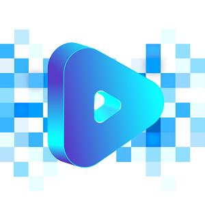 直播视频马赛克删除器手机版(马赛克擦除神器)v1.0.0超火版