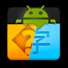 手机微信乱码字体生成器最新版v1.0无广告破解版