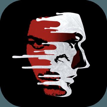 探魇手游无限线索安卓版v1.1.0安卓