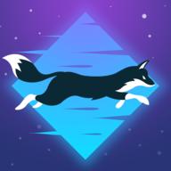 心灵冲刺动物跑酷竞速游戏v1.0.0无限金币道具破解版