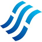古城建水建水电视台新闻官方最新版v1.0.0安卓移动端