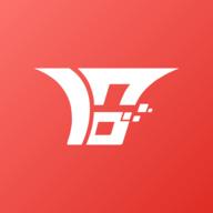 沿滩融媒自贡沿滩新闻官方版手机版v1.0.0安卓最新版