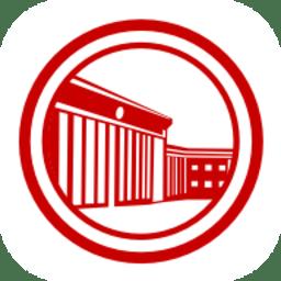 人大网院学生登录入口v1.0.4安卓版