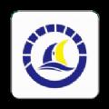 欧航教育金牌讲师直播课v1.0.3官方安卓端