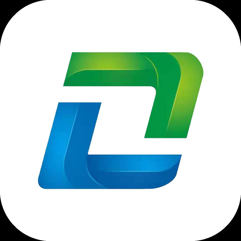 掌上准东新疆新闻直播v1.7.6安卓客户端