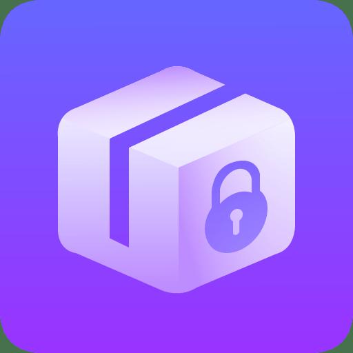 1024盒子隐藏空间v1.0.20安卓版