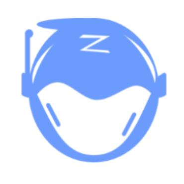 光遇刷爱心软件不封号版(光遇刷心辅助)v2.5.3无限制版