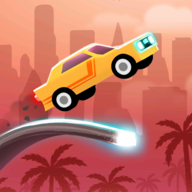 高速公路游戏全车辆解锁v1.830.0最