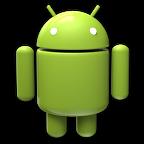 手机免登录网盘吾爱破解高速版(不用登录网盘下载器)v1.0链接解析版