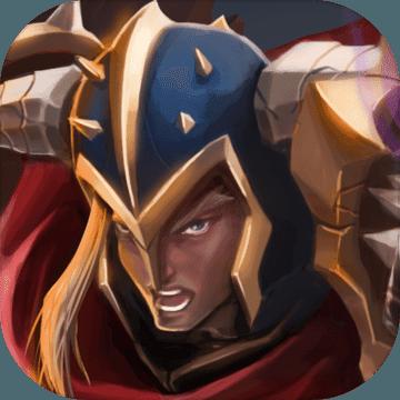 魔剑士手机版修改安卓版v1.0免费版