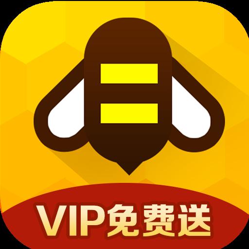 新笑傲江湖弹琴减速辅助安卓破解版v3.5.0自动弹琴版