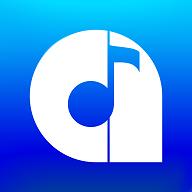 凹音短视频刷活跃值脚本v60下载最新版
