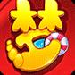 梦幻手游无限仙玉版v1.268.0sf版本