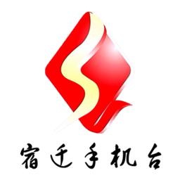 宿迁手机台电视直播手机版下载v3.1.24官方最新版