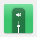 oppo手机音量皮肤软件安卓版(Ultra
