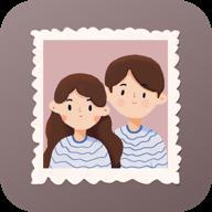 老照片修复器旧照片一键翻新app专业版v1.0.4安卓版