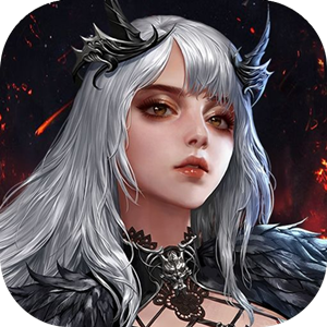创世女神官方版v1.0.0红包版