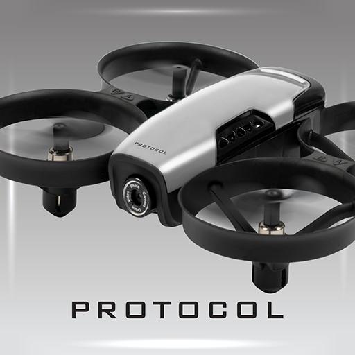 万能四轴飞行器通用app安卓手机版(wifi版无人机通用app)
