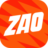 zao换脸app去水印去次数限制版v1.5