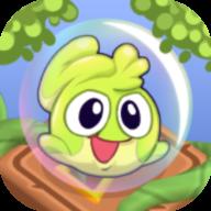 反弹解谜冒险游戏手机版中文版v1.1