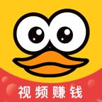 闪鸭短视频自动刷邀请脚本安卓版v2.7.3免费版