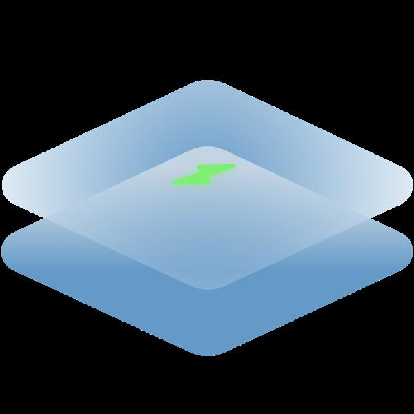 oppo耳机弹窗软件安卓版(EncoPop)v