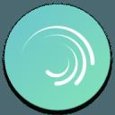 火山视频特效编辑神器v3.3.5破解专